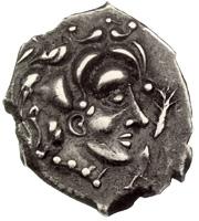 Numismatikch Home Münzen Medaillen Banknoten Goldkurse